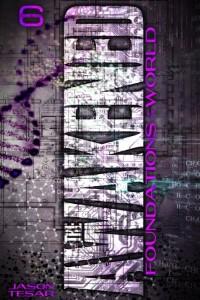 The Awakened Book 6