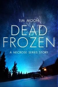 Dead Frozen