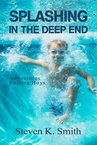 Splashing in the Deep End